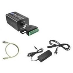 NV-EC1701U-K4H - NVT - Ethernet Over | Anixter