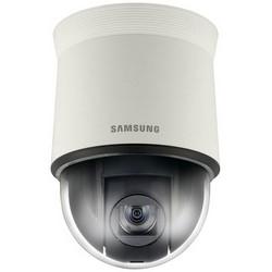 Réseau WDR, Dome, PTZ, caméra jour/nuit, intérieur/extérieur, H.264/MJPEG, F1,6/F4,4 DC 4,44 à 142,6 MM auto-iris, résolution de 1280 x 1024, 24 volts AC 20 Watt, PoE