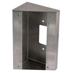 30-Degree Angle Box For JK/JF/JP/JO-DV Door Stations