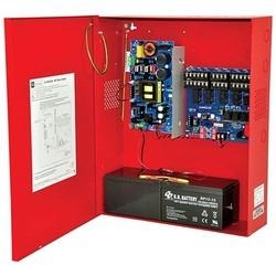 PR177635V6 al1042ulada altronix nac power extender anixter