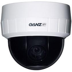 IP Camera, Dome, NTSC/PAL, Day/Night, Indoor, H.264/MJPEG, 1920 x 1080 Resolution, F1.2 Varifocal 3 to 9 MM Lens, 24 Volt AC/12 Volt DC, PoE