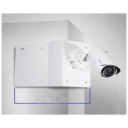 "Camera Convex Corner Adapter Kit, Straight, 9.4"" Width x 16.1"" Length"