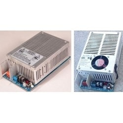 power supply module 24 volt dc 5 ampere width x 25u0026quot