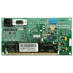 NX-590E Plus TCP/IP Internet Module