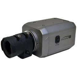 Analog Camera, Traditional, NTSC, HD-TVI, WDR, Day/Night, 1080 Pixel, Auto Iris Lens, 24 Volt AC/12 Volt DC 2 Watt