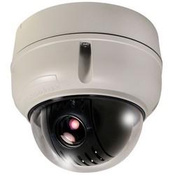 Caméra à dôme X PTZ VIP 1080P12