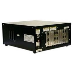 "Central Processing Equipment, Plug-In, 115 Volt AC, 60 Hertz, 140 Watt, 13"" Width x 15.25"" Depth x 6.25"" Height"