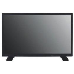 32. LED, résolution HD de p 1080 (1920 x 1080), format d'image 16:9, HDMI entrée, stéréo, accepte NTSC/PAL