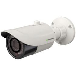 Bullet Camera, HD-TVI, DWDR, 3DNR, Day/Night, Outdoor, H.264, 1920 x 1080 Resolution, Varifocal 2.8 to 12 MM Lens, 12 Volt DC, With LED Illumination