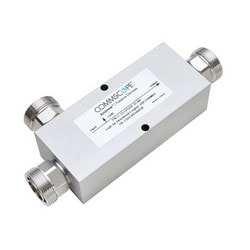 13 dB, Air Directional Coupler, 698-2700, D, -160 dBC
