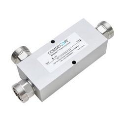 6 dB, Air Directional Coupler, 698-2700 D, -160 dBC