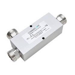 8 dB, Air Directional Coupler, 698-2700, D, -160 dBC