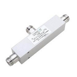 15 dB, Tapper, 698-960/1710-2700 MHz