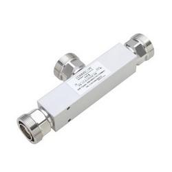Tapper, 8 DB, 698-2700 MHZ, N -160 DBC