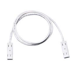 110Assemblage de câble Connect XC, 110Connect XC à 110Connect XC, 2 paires, 8 pi [2,4 m]