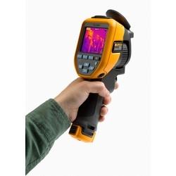 Thermal Imager Manual Focus