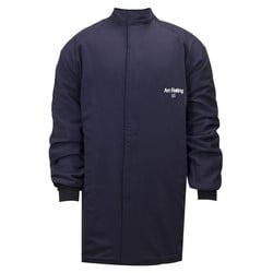 55 cal TECGEN CC Short Coat