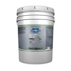 Sprayon Heavy Duty Degreaser - Neutra-Force™ - Bulk - Trigger Spray Refill
