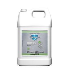 Sprayon Water-Based Citrus Degreaser - Bulk