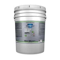 Sprayon Ready to Use Heavy-Duty Degreaser - Bulk
