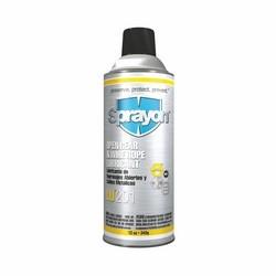 Sprayon Open Gear & Wire Rope Lubricant - Aerosol