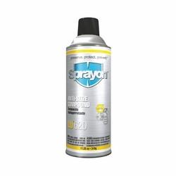 Sprayon Anti-Seize Compound - Aerosol