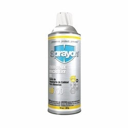 Sprayon Food Grade Machinery Oil - Aerosol