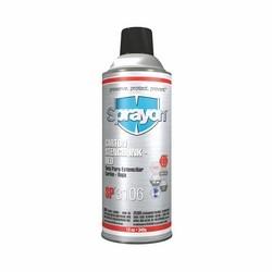 Sprayon Carton Stencil Inks - Aerosol