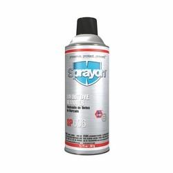 Sprayon Layout Dye Remover - Aerosol