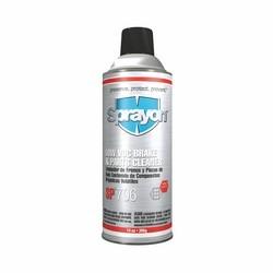 Sprayon Low VOC Brake & Parts Cleaner - Aerosol