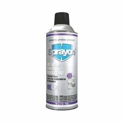 Sprayon Dry Weld Spatter Protectant (with Methylene Chloride) - Aerosol