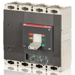 1SDA060233R1 - ABB - T6N 630 PR222DS/P-LSI | Anixter