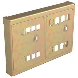 Molded Case Circuit Breaker Mechanical Inter Lock, For T6