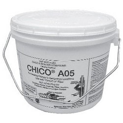 Sealing Compound, 23 Cubic Inch, -40 to 165 Deg F