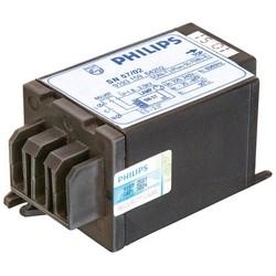 HID Lamp Electronic Ignitor, High Pressure Sodium, Semi-Parallel, 220/240 Volt, 50/60 Hertz, -20 to 90 Deg C