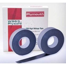 High Voltage Insulating Tape, 30 Mil Thk