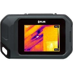 Pocket Infrared Camera with MSX 80 x 60 Resolution/9Hz
