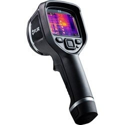 Infrared Camera with MSX 120 x 90 Resolution/9Hz/WiFi