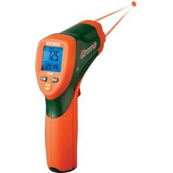 Ir Thermometer, Mini, Dual Laser