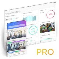 Prisme professionnels Pro Gold G-1