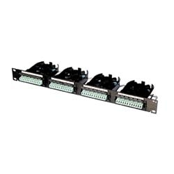 1100LS/MM/SC-24 | COMMSCOPE SYSTIMAX SOLUTIONS