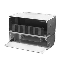 LSC2U-024/5 | COMMSCOPE SYSTIMAX SOLUTIONS