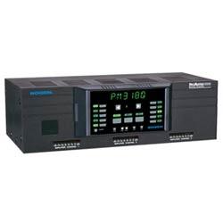 Amplificateur numérique matricés