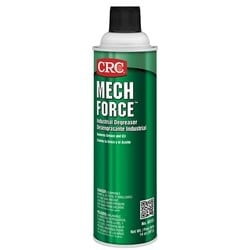Mech Force Industrial Degreaser, 14 Wt Oz