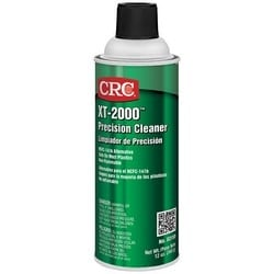 XT-2000 Precision Cleaner, 12 Wt Oz