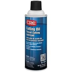 Cutting Oil Thread Cutting Lubricant, 12 Wt Oz