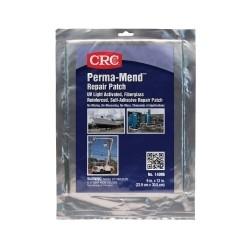 Perma-Mend UV Curable Repair Patch
