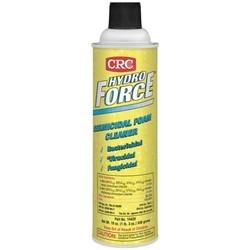 HydroForce Germicidal Foam Cleaner, 19 Wt Oz