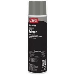 Rust Proof Primers-Gray, 15 Wt Oz