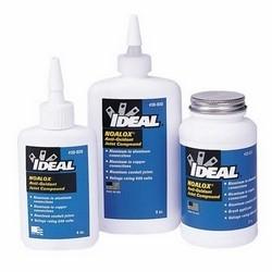 Noalox Anti-Oxidant, 8 Oz Brush